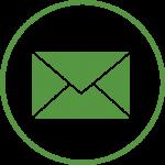 Drummonds Claim Mail